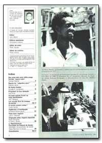 World Health Organization : World Health... by Halfdan T. Mahler, Dr.