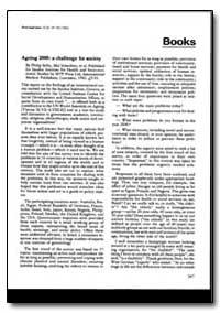 World Health Organization : World Health... by Philip Sel