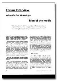 World Health Organization : World Health... by Mechai Viravaidva