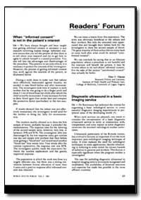 World Health Organization : World Health... by Ebun O. Ekunwe