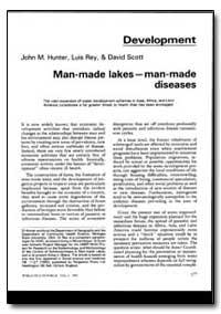 World Health Organization : World Health... by John M. Hunter