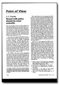World Health Organization : World Health... by A. E. Dugdale