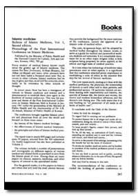 World Health Organization : World Health... by A. M. Aly