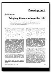 World Health Organization : World Health... by David Harman