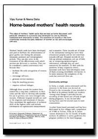 World Health Organization : World Health... by Vijay Kumar