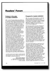 World Health Organization : World Health... by Melake Berhan Dagnew
