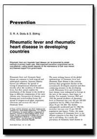 World Health Organization : World Health... by S. R. A. Dodu, Dr.