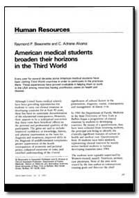 World Health Organization : World Health... by Raymond P. Bissonette