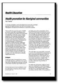 World Health Organization : World Health... by World Health Organization