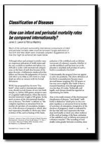 World Health Organization : World Health... by Professor James S. Lawson