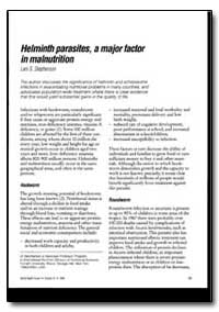 World Health Organization : World Health... by Lani S. Stephenson, Dr.
