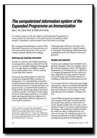 World Health Organization : World Health... by Dale J. Hu, Dr.