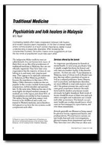 World Health Organization : World Health... by M. S. Razali