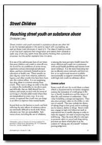 World Health Organization : World Health... by Christopher Lowry