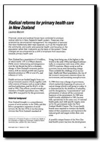World Health Organization : World Health... by Lawrence Malcolm, Dr.