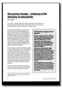 World Health Organization : World Health... by Jeffrey Muschell