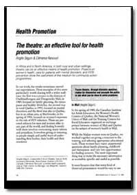 World Health Organization : World Health... by M. Mahmud Khan