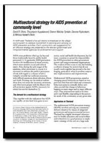 World Health Organization : World Health... by Yasuhito Sasaki