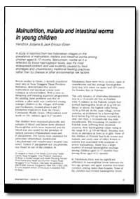 World Health Organization : World Health... by Wuchun Cao
