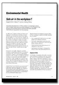 World Health Organization : World Health... by Mfaume Selemani Mfaume