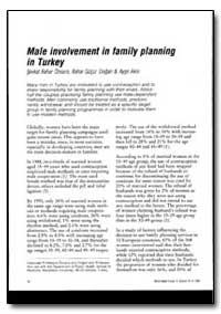 World Health Organization : World Health... by Sevkat Bahara Ozvaris