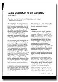 World Health Organization : World Health... by Reeta Devi