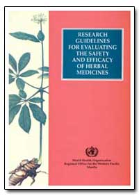 World Health Organization : Regional Off... by S. T. Han, Dr.
