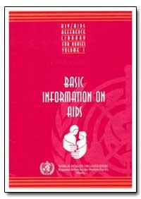World Health Organization : Regional Off... by S. T. Han, Dr.