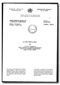 World Health Organization : Regional Off... by B. Cvjetanovic