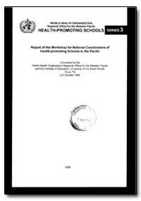 World Health Organization : Regional Off... by Cecilia Short, Mrs.