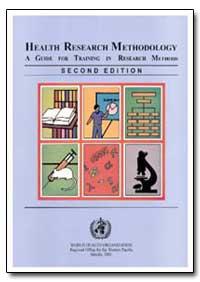 World Health Organization : Regional Off... by Shigeru Omi, Dr.