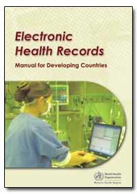 World Health Organization : Regional Off... by Phyllis J. Watson