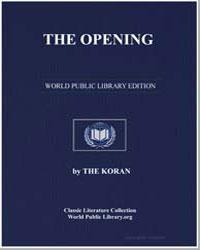 The Noble Koran (Quran) : The Koran : Th... by Transcribed  the Prophet Muhammad
