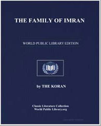 The Noble Koran (Quran) : The Family of ... by Transcribed  the Prophet Muhammad