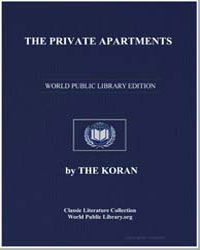 The Noble Koran (Quran) : The Private Ap... by Transcribed  the Prophet Muhammad