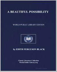 A Beautiful Possibility by Black, Edith Ferguson