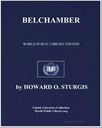 Belchamber by Sturgis, Howard O.