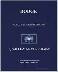 Dodge by Raine, William Macleod