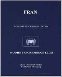 Fran by Ellis, John Breckenridge