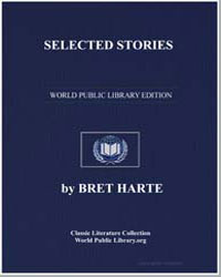 Selected Stories by Harte, Brett