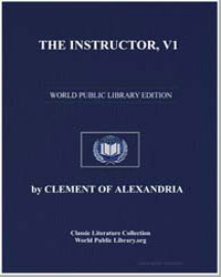 The Instructor, Volume 1 by