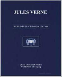 Jules Verne by