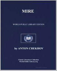 Mire by Chekhov, Anton Pavlovich