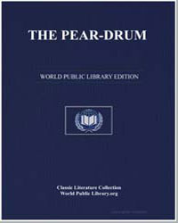 The Peardrum by
