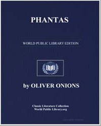 Phantas by Onions, Oliver