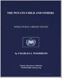 The Potato Child Others by Woodbury, Charles J.