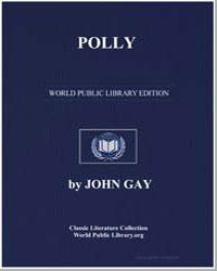 Polly by Gay, John