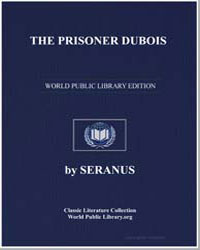 The Prisoner Dubois by