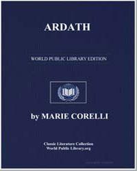 Ardath by Corelli, Marie