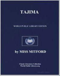 Tajima by